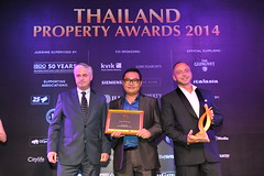 P1T_0872 (Asia Property Awards) Tags: architecture thailand design realestate property awards ensignmedia thailandpropertyawards2014 asiapropertyawards