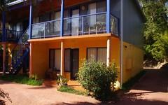 1/61 Sandy Point Road, Corlette NSW