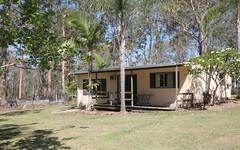 120 Eatonsville Road, Smiths Creek NSW