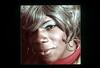 ss10-23 (ndpa / s. lundeen, archivist) Tags: portrait color film face boston 1971 massachusetts nick slide slideshow 1970s bostonians bostonian dewolf nickdewolf photographbynickdewolf slideshow10