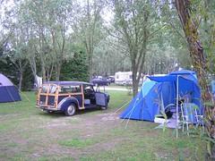 mot-2007-cheverny-dscn1806_800x600