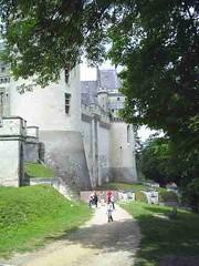 mot-2005-berny-riviere-114-chateau-de-pierrefonds_450x600