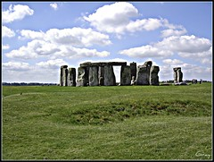 2263479407_772c98accc_o (gray.florie) Tags: england clouds stonehenge floriegray appenninosettentrionalealpinatura florencegray floriegrayflorencetomasulograytomasulofloriegrayfloriegraycom