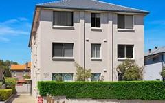 9/117 Bunnerong Road, Kingsford NSW