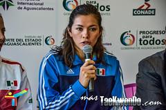 Previa Aguascalientes 2014, 11-09-14