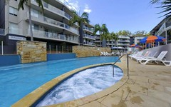 50/1A Tomaree Street, Nelson Bay NSW