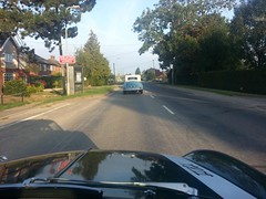 20140914_075700_Station Rd