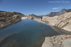 """Sperry Glacier Basin • <a style=""""font-size:0.8em;"""" href=""""http://www.flickr.com/photos/63501323@N07/15231983035/"""" target=""""_blank"""">View on Flickr</a>"""