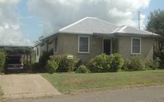 772 Main Rd, Beechwood NSW
