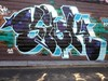 siek-sanfran-alley2014 (SIEKONE.ID) Tags: sanfrancisco california art graffiti san francisco eric crew clark sfgraffiti kts renos rustoleum gak dst siek flyid pfecrew