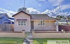 48 Crimea Street, Parramatta NSW
