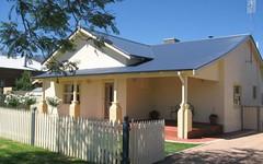 3 Ward Street, Parkes NSW