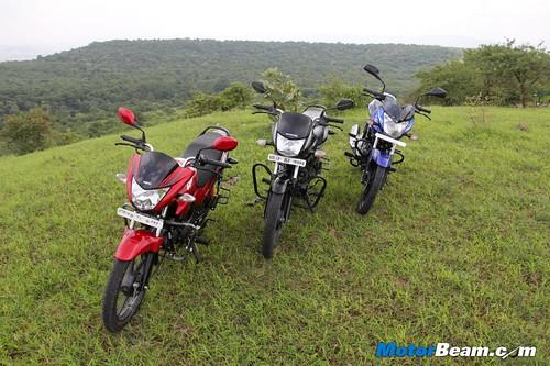 Honda-Shine-vs-Discover-125M-vs-Hero-Glamour-08