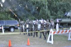Vigil_2014_057 (Howard TJ) Tags: ohio post 94 mia scouts pow vigil veterans vfw bsa 9473 reynoldsburg
