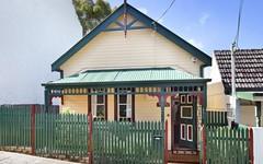 5 Merton Street, Rozelle NSW