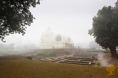 India_0472