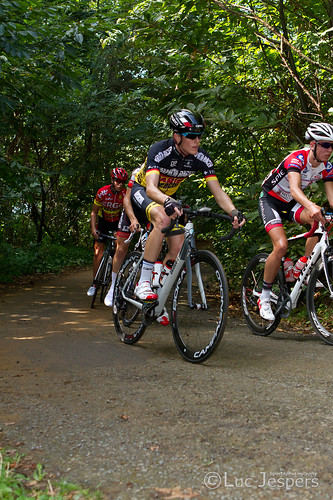 UCI MJ 2.1 Koksijde 071