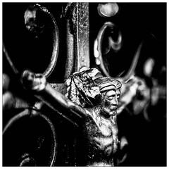 2014-10083 (Thierry Lubin (www.meinstream-fotografie.de )) Tags: blackandwhite bw 50mm blackwhite fotografie september sw schwarzweiss bodensee thierry quadrat lubin friedrichshafen badenwürttemberg schwarzundweiss thierrylubin meinstream meinstreamfotografie