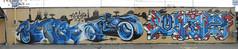 KASY23 - J81 - WIZ (Wiz Art) Tags: urban streetart art wall writing photography graffiti artwork artist puppet spray urbanart streetartist writer halloffame graffitiartist murales aerosolart graffitiart wiz sprayart streetstyle sprayartist