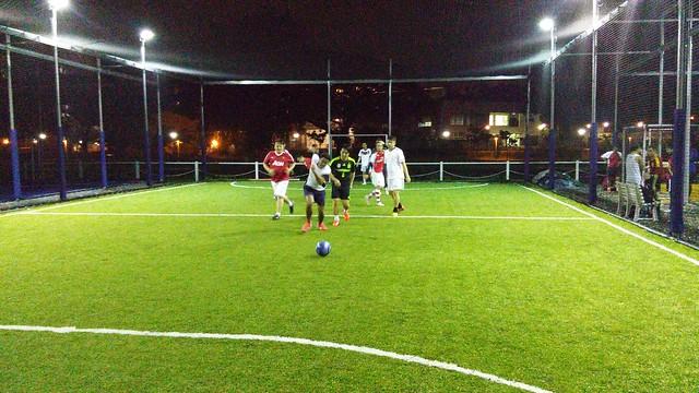 MyRepublic Futsal - 24 Sep 2014 (8)