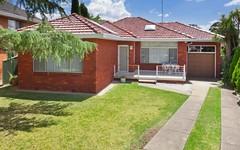 42 Grace Crescent, Merrylands NSW