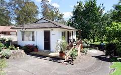 19 Mitchell Drive, Glossodia NSW