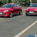 Hyundai-Elite-i20-vs-Hyundai-i20-Active-04
