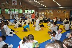 Judo0158