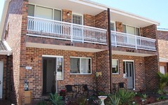 6/50 Short Street, Forster NSW