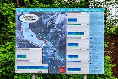 Aachensee, Austria - 18 (www.bazpics.com) Tags: lake holiday alps green water austria see tirol town urlaub may mai alpine maurach oesterreich 2015 aachensee at