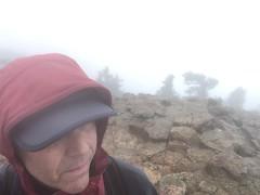 IMG_7532 (Tim Berger) Tags: tablerocktrail mtsainthelena robertlouisstevenson calistoga napahike napavalley palisades hikingnapa sthelenasummit columnarjointing