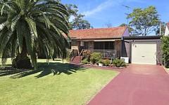 106 Lowana Street, Villawood NSW