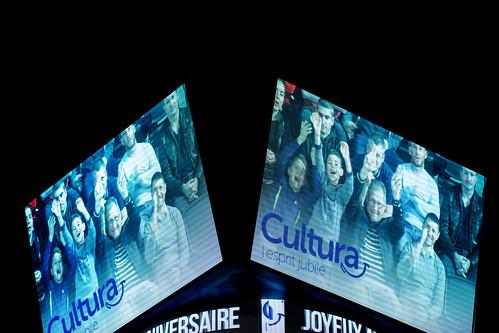 Cultura - ©ChristelleGouttefarde
