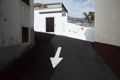 Funchal (Vinzent M) Tags: madeira portugal funchal fuji fujifilm xe1 fujinon superebcfujinon218mm zniv