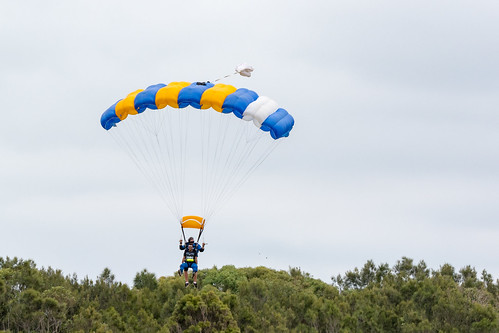 20161203-131625_Skydiving_D7100_4571.jpg