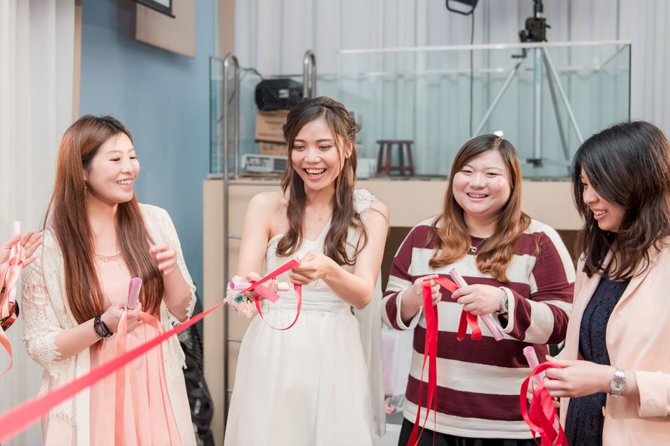 新竹婚攝 晶宴會館 婚禮紀錄 R & S 138