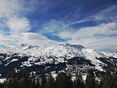 Up in the mountains Snow Mountain Snowcapped Mountain Sky Scenics Winter Beauty In Nature Nature Mountain Range Cold Temperature Outdoors Tranquility Tranquil Scene Landscape Day No People Mountain Ridge EyeEm Nature Lover Streamzoofamily Tranquility Wint (Saennebueb) Tags: snow mountain snowcappedmountain sky scenics winter beautyinnature nature mountainrange coldtemperature outdoors tranquility tranquilscene landscape day nopeople mountainridge eyeemnaturelover streamzoofamily landscapecollection eyeemswiss