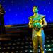 Joseph & The Amazing Technicolor Dreamcoat-14.jpg
