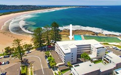 6/2 Monash Parade, Dee Why NSW
