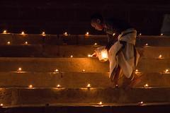 VaranasiDevDeepawali_062 (SaurabhChatterjee) Tags: deepawali devdeepawali devdiwali diwali diwaliinvaranasi saurabhchatterjee siaphotographyin varanasidiwali