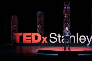 TEDxStanleyPark2017-244