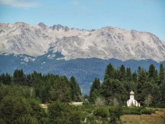 5910158334757093874 (tfromthes) Tags: chile southamerica argentina ruta de bolivia lagos bariloche siete lacatedral motorcycletouring valledeluna hondaxr125 yamahaybr125 pasosanfrancisco motorcycletravel talesfromthesaddle wwwtalesfromthesaddlecom pasopircasnegras
