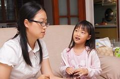 DSC00660 () Tags: birthday family kids zeiss happy sony birth taiwan       a55  slta55v anlong77