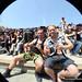 IMPRESSIONEN, RockHardFest2014_07.JPG