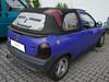 06 Opel Corsa B-Cabrio R&R ´93-´98 Verdeck vorher lr 01