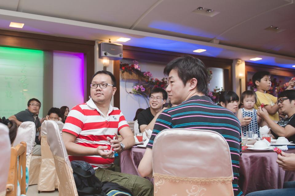 14216644869 107d8074b1 o [台南婚攝]S&K/桃山日本料理餐廳