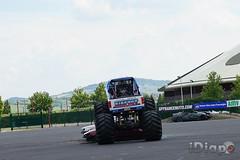 International Motor Exhibition - 46