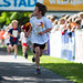 "Stadsloppet-solsta-foto-52 • <a style=""font-size:0.8em;"" href=""http://www.flickr.com/photos/76105472@N03/14233880689/"" target=""_blank"">View on Flickr</a>"