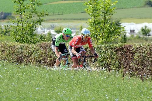 Ronde van Limburg 155
