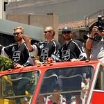 The Champ  ~ LA Kings thumbnail